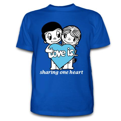 Купить футболку в Волгодонске