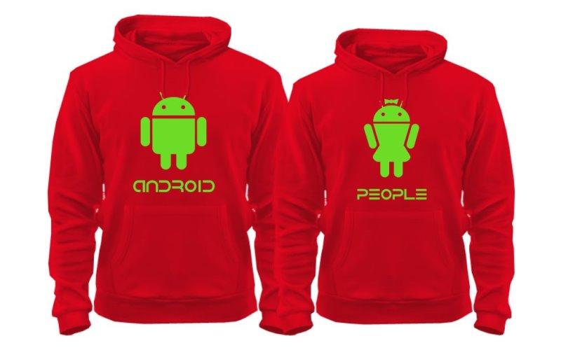 Приложения в Google Play – Первая Любовь - …