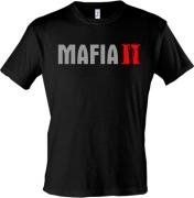Майка Mafia 2