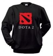 Реглан DOTA 2