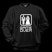 Реглан Game Over
