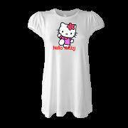 Туника Hello Kitty 4