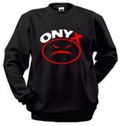 Реглан ONYX