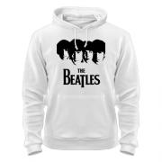 Кенгур The Beatles