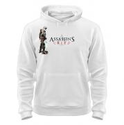 Кенгурушка Assassin`S creed