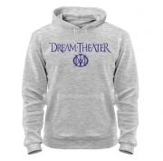 Капюшенка Dream Theater