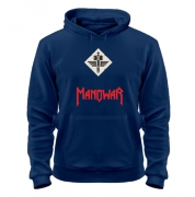 Кенгур с лого Manowar