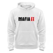 Толстовка Mafia 2