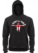 Толстовка Англия