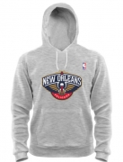 Кенгурушки New Orleans NBA