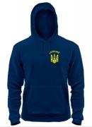 Толстовка Ukraine (mini)