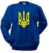 Реглан c гербом Украины