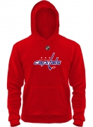 Washington Capitals - NHL