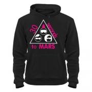 Пайта 30 seconds to mars 2