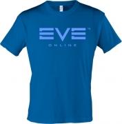 Майка EVE online