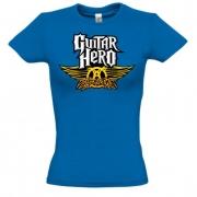 Майка Guitar Hero 2