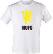 Майка MUFC