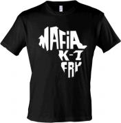 Майка Mafia K1 fry