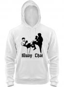 Пайта Muay Thai