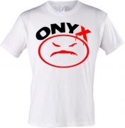 Майка Onyx
