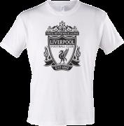 """Майка """"Liverpool"""""""