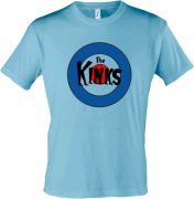 Майка  The Kinks