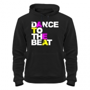 Кенгур Dance to the beat