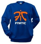 Реглан Fnatic