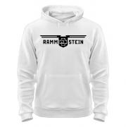 Кенгур Rammstein - с крыльями