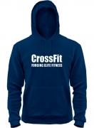 Балахон CrossFit