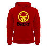 Балахон Far Cry