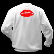 Реглан Поцелуй