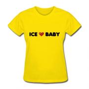 Майка Ice baby
