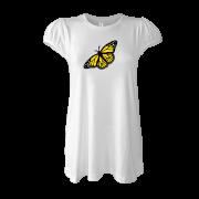 Туника Бабочка