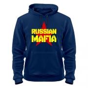 Толстовка Russian Mafia