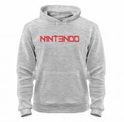 Кенгурушка Nintendo