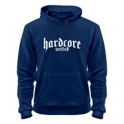 Кенгурушка Hardcor united