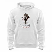 Кенгурушка Assassin`S 2