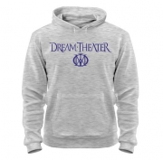 Капюшенка Dream Theater