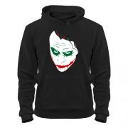 Кенгурушка Joker