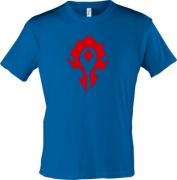 футболка Знак орды
