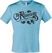 футболка The Rasmus