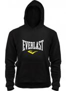Кенгурушка Everlast 2