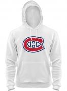 Кенгурушка Montreal Canadiens