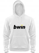 Толстовка Bwin