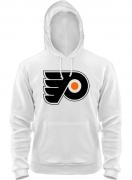 Толстовка Philadelphia Flyers - NHL