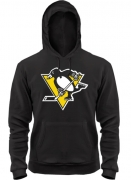Толстовка Pittsburgh Penguins - NHL