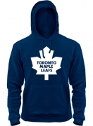 Толстовка Toronto Maple Leafs_