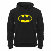 """Кенгурушка """"Batman"""""""