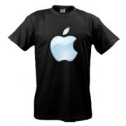 Футболка Apple (распр)